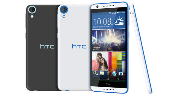 HTC-Desire-820s-Overall