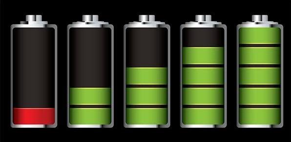 Как определить что аккумулятор вышел из строя